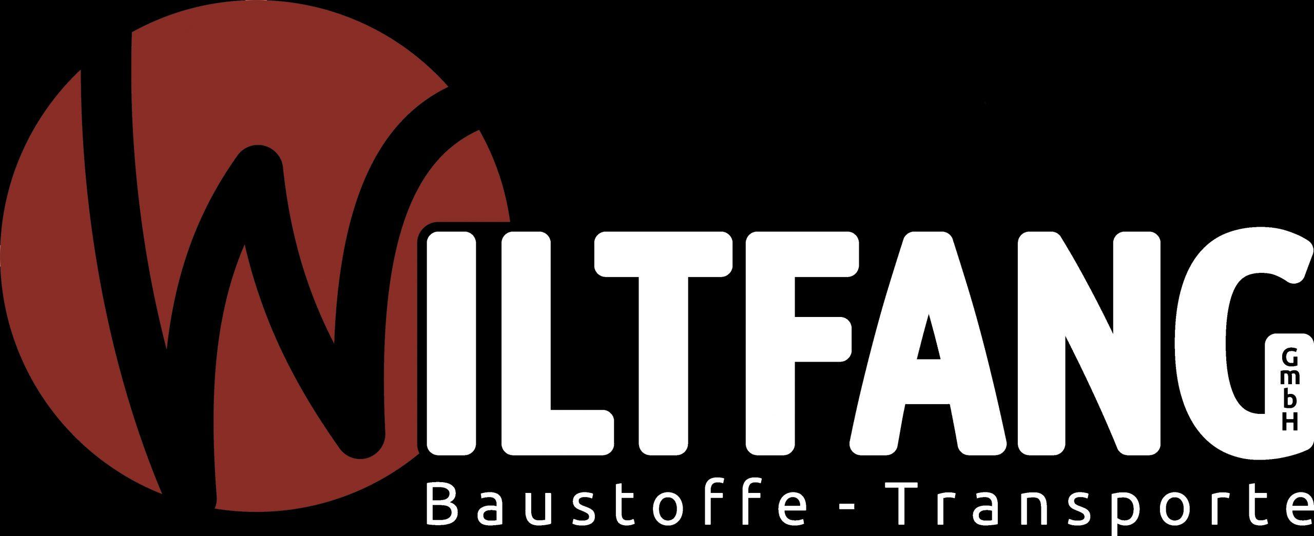Wiltfang Baustoffe-Transporte GmbH
